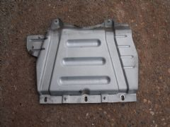 MAZDA MX5 EUNOS (MK1 1989 - 97) 1600 / 1800 ECU COVER PANEL